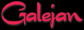 Galejan